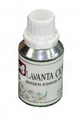 Lavanta Çiçeği Tüp Esans (50 Gr)