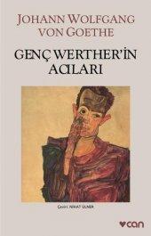 Genç Werther İn Acıları,johann Wolfgang Von Goethe,