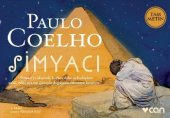Simyacı (Mini Kitap),paulo Coelho,