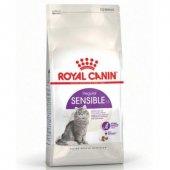 Royal Canin Sensible 33 Kuru Kedi Maması 4 Kg