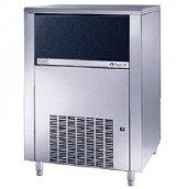 Endüstriyel Buz Makinası