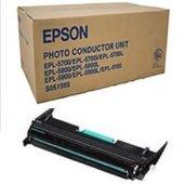Epson Epl 5700 5800 5900 6100 S051055 Orjinal Drum Ünitesi