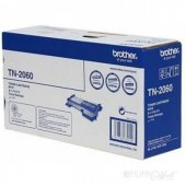 Brother Tn 2060 Orjinal Toner Dcp 7055 Hl 2130