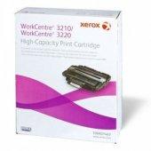 Xerox 3210 3220 106r01487 Yüksek Kapasite Orjinal Toner