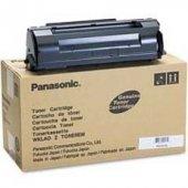 Panasonıc Uf 585 590 595 5300 6300 3380 (Ug 3380)