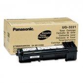 Panasonıc Ug 3221 Faks Toneri (Uf 490 4100)
