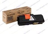 Kyocera Tk 170 Muadil Toner