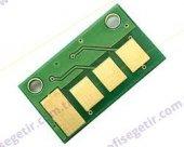 Samsung Mlt D101s 2165 Chip1.5k