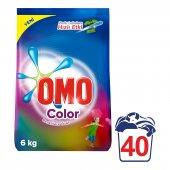 Omo Color 6kg