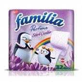 Familia 32'li Tuvalet Kağıdı Parfümlü