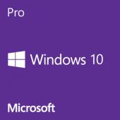 Mıcrosoft Windows 10 Pro Eng Oem 64 Bit Fqc 08929