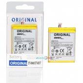 Alcatel One Touch Idol X Ot 6040 Batarya