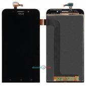 Asus Zenfone Max Zc550kl Lcd Ekran Dokunmatik Panel