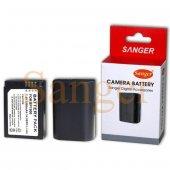 Sanger Samsung Bp1900 Batarya Pil