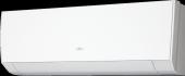 Fujitsu Asyg09lm 9000 Btu A++ İnverter Duvar Tipi Split Klima