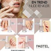 Pastel Trend Nude Renkleri 3 Al 4 Gönderelim