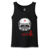 30 Seconds To Mars Atlet
