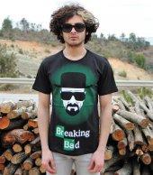 Breaking Bad Tişört(5)