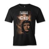 Büyük Beden Che Guevara City