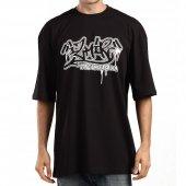 Izmir Underground Tshirt