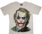 Joker Tişört(11)