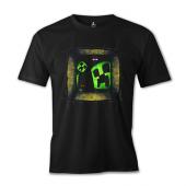 Minecraft Tişört(8)