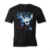 Napalm Death Tişört(3)