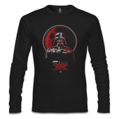 Star Wars Join The Dark Side Uzun Kol