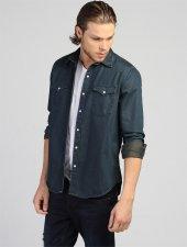 Eg 1501 01 Gömlek