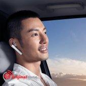 Xiaomi Mi Bluetooth Kulaklık Beyaz