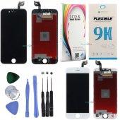 Iphone 6s Lcd Ekran Dokunmatik Panel (Nano Cam Hediye)