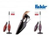 Fakir Darky Power 1590 W Dikey Süpürge