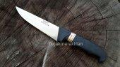 Taşçı Kesim Bıçağı 1 Numara 27cm 3mm T7 Çelik