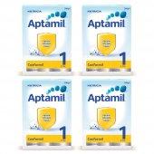 Aptamil Conformil 2 (4lü)