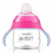 Philips Avent Yeni Penguen Damlatmaz 6m+ 200 Ml P