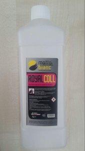 Motto Blanc Alkol Bazlı Hijyenik El Temizleme Sıvısı 1 Lt