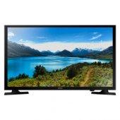 Samsung Ue 32k4000 32 Led Tv 81cm (Hd Ready) Samsung Türkiye Garantili