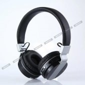 Lamyoo B021 Wireless Headphone 4.0 Bluetooth Kulaklık