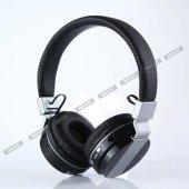 Lamyoo B021 Wireless Headphone 4.0 Bluetooth Kulaklık