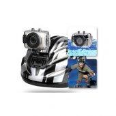 Angel Eye Action Cam 2.0 Su Geçirmez Aksiyon Kamerası
