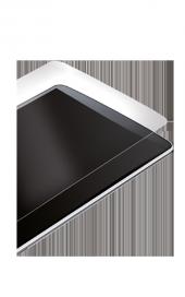 Ttec Lg G4 Kırılmaz Cam Orjinal Lg Tamperli Ekran Koruyucu