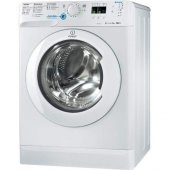 ındesıt Xwa 71283 V Tk Çamaşır Makinesi 7 Kg. 1200 Devir A+++