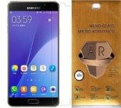 Samsung A3 A310 2016 1mm Nano Kırılmaz Ekran Koruyucu