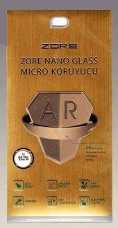 Sony Xperia Z5 1mm Nano Kırılmaz Ekran Koruyucu