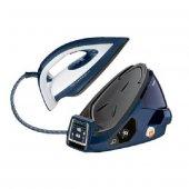 Tefal Gv9071 Pro Xpert Care 5 Ayarlı 7.5 Bar Autoclean Tabanlı Buhar Kazanlı Ütü