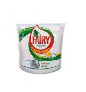 Fairy Hepsi 1 Arada Tablet 72 Li