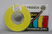 Frosch Pla Açık Yeşil 1,75 Mm Filament