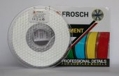Frosch Pla Parlakmavi 1,75 Mm Filament