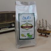 Cafe Bulb Yesıl Cay 500 Gr. Tnk