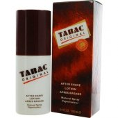 Tabac Original Aftershave Lotion 100ml Spray
